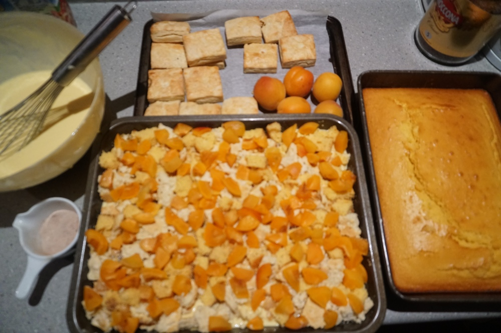 MG-CB-BiscuitBreadPudding